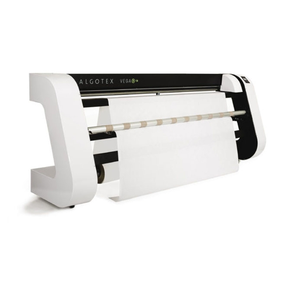 Algotex VEGA B Plotter